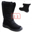 Women's Fall Winter boots snow boots shoes