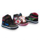 groothandel Schoenen: Kinderen Leisure schoenen SportMix