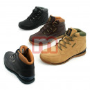 Men Leisure Sport Shoes Sneaker Boots