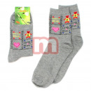 Women Stockings Women Socks Wear