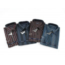wholesale Shirts & Blouses: Mens Business Casual Shirts coton