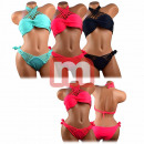 wholesale Erotic Clothing: Sexy ladies bikini  sets Swimwear Gr. 40-48