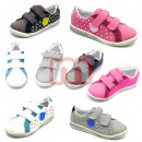 Children Leisure  shoes SportMix Gr. 25-35