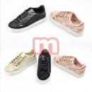 wholesale Shoes: Women's  Leisure Sport Shoes Sneaker Boots