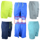 wholesale Swimwear: Men Swim Shorts Swimwear Gr. L-XXXL