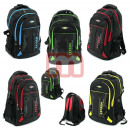 wholesale Travel Accessories: Backpacks Leisure Outdoor Travel Travel Bags