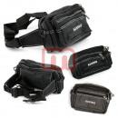 Großhandel Reiseartikel: Bauch Gürtel Tasche Shopper Travel Bag