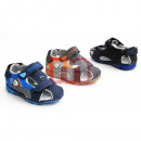 wholesale Fashion & Mode:Boys sandals slippers