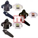 groothandel Sport & Vrije Tijd: Jongens die  Leisure Sports  kleding voor ...