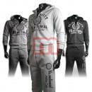 groothandel Sport & Vrije Tijd: Unisex Sport  Leisure kostuums stellen Gr. S-XXL