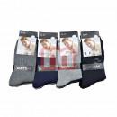 Großhandel Strümpfe & Socken: Herren Sneakersocken Baumwolle 5er Pack ...