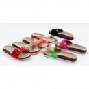 mayorista Ropa / Zapatos y Accesorios: sandalias del  verano de las  mujeres de los ...