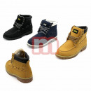 Casual Shoes Sneaker Boots Gr. 40-45