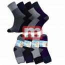 Großhandel Strümpfe & Socken: Damen Sneakersocken Baumwolle Gr. 35-41