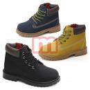 grossiste Chaussures: Enfants Souliers Bottes Sneaker
