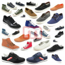 wholesale Shoes: Mens Casual Shoes Sneakers