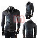 wholesale Jeanswear: Men Jeans Shirts Tops Gr. S-XXL