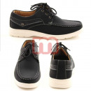 Leisure Sport Shoes Sneaker Boots