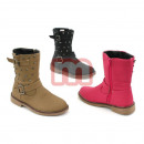 wholesale Shoes: Girls Boots Shoes Boots Girls Shoes