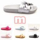Damen Sommer sandali ciabatte