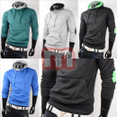 Hooded Sweater hoodie men's hoodies