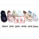 groothandel Schoenen: Dames Casual  Schoenen Sneaker Boots