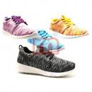 wholesale Shoes: Ladies sports  shoes Sneaker Slipper