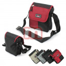 Großhandel Reiseartikel: Shopper Travel Bag Umhänge Tasche