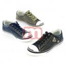 wholesale Shoes: Leisure Sport  Shoes Sneaker Men's Shoes Man