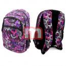wholesale Backpacks: Backpacks for  sport, school, leisure, 8,95 EUR