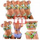 ingrosso Abbigliamento erotico: Le signore sexy  del bikini  Swimwear imposta ...