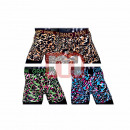 Men Boxer briefs Mix Gr. M-XXL