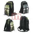 Großhandel Taschen & Reiseartikel: Rucksäcke Freizeit  Travel Reise Shopper Bags
