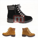 Women's Fall Winter Boots Shoes