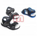 Kids summer sandals shoes Gr. 20-36