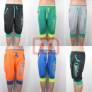 wholesale Shorts: Unisex Capris  Shorts Pants Men Women