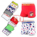 Boys Underpants Briefs Shorts motives Boys