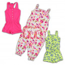 Mädchen Jumpsuits Kleider Girls Shirt Top Clothes