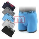 wholesale Lingerie & Underwear: Men Panties Boxer briefs underwear