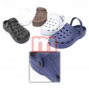 wholesale Shoes: Men Slipper  Sandals Shoes Man Shoe