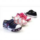 wholesale Shoes: Girls Leisure Shoes Sneaker Sport