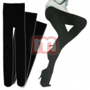 Ladies Tights Black