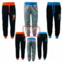 ingrosso Jeans: Mens jogging tempo  libero Sport pantaloni pantalon