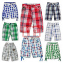 wholesale Swimwear: Children Bermuda shorts swim trunks swimming trunk