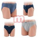 Großhandel Dessous & Unterwäsche: Herren Slips Unterhosen Unter Hose Shorts