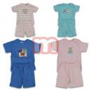 wholesale Nightwear: Children pajamas  pajamas Kids Boys Girls