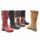 Stivaletti Donna  scarpe dimensioni. 36-41