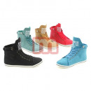 wholesale Shoes: Women's Shoes  Sports Shoes Trainers Shoes Woma