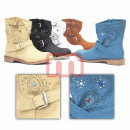 Women Boots Shoe Boots Shoes Women Shoes