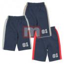 Kids Boys Shorts Pants Kids Bermuda Short